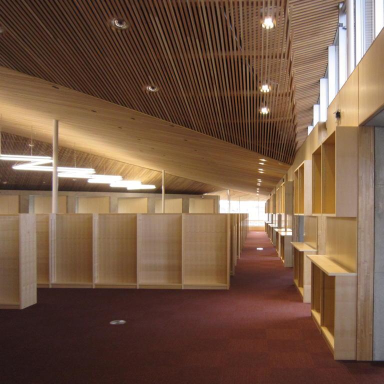 高田 市 図書館 豊後